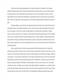 Homework letter to parents tes