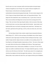 Essay historical monuments google and china essay