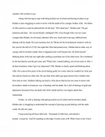 Cheap critical essay writer websites au