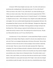 Writing my family story