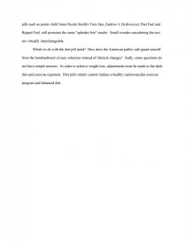 the unexamined life is not worth living essay