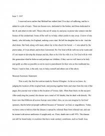 Bubonic plague essay custom homework writer website for mba