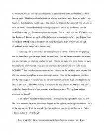 Help with my custom best essay on founding fathers