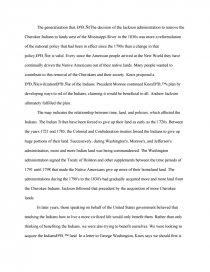 Help with best descriptive essay online