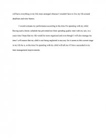 English Essays For High School Students  Written Essay Papers also Terrorism Essay In English Time Management  Book Report Essay Proposal Sample
