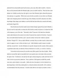 Juvenile justice history custom essay helper