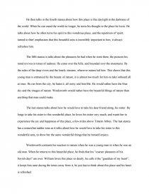 Community service essay ending template letter