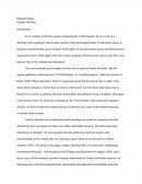 Research Paper - Organic Farming