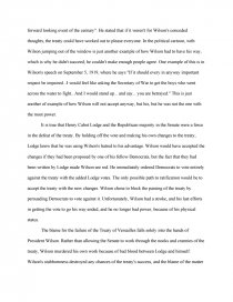 ap us history 1991 dbq essay