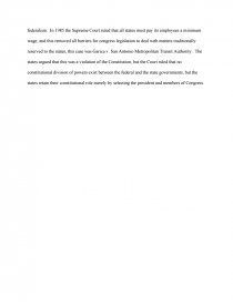 How To Write A Thesis Essay Zoom Zoom Zoom English Essay Topics also Narrative Essay Thesis Federalism  Research Paper High School Vs College Essay Compare And Contrast