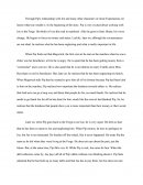 illusions reality great expectations essays  great expectations essay