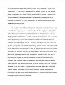 1 000 Word Essay Zoom Zoom Zoom Zoom I Need An Essay Written also Essays On Love Dulce Et Decorum Est The Charge Of The Light Brigade  Poem  Global Poverty Essay