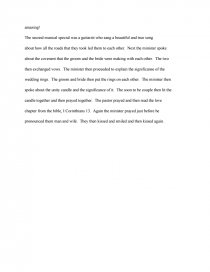 professional college essay writers website for mba