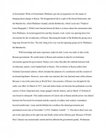 Essay On Importance Of English Language Zoom Zoom Zoom Zoom How To Write Proposal Essay also Locavores Synthesis Essay The Life And Impact Of Vladimir Lenin Essay  Research Paper Sample Essay Thesis