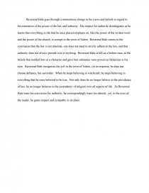 Cheap scholarship essay proofreading for hire uk