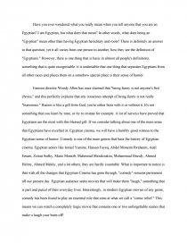 Essay on sense of humor correcting essays online
