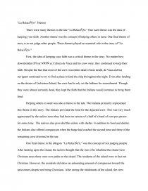 la relacion themes essays zoom zoom