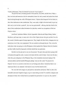 Uk essay reviews writers