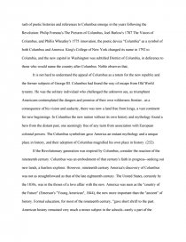 Christopher columbus essay attention getter popular phd essay writers site for mba