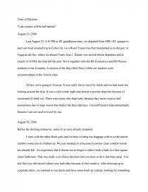 "elucidating educational movie (reaction paper of the movie the great debaters ) essay Educational essays elucidating educational movie (reaction paper of the movie the great debaters) ""elucidating educational movie"" this movie is not only."