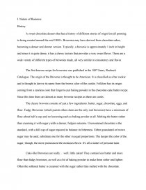 should i get a college writing services presentation Freshman US Letter Size Academic American Premium original