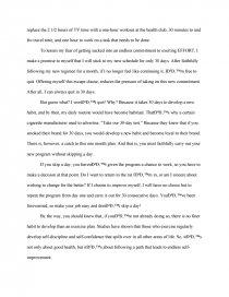 Good and bad habits essay custom custom essay writing sites for university