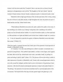 Esl phd essay editing services usa