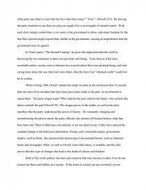 And The Second Coming  Book Report Essay Preview  And The Second Coming Zoom Zoom Zoom Sample Essays For High School also Purpose Of Thesis Statement In An Essay  Modest Proposal Essay Examples