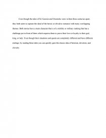 Family Business Essay Essay Preview Comparative Essay Oroonoko Zoom Zoom Personal Essay Examples High School also How To Write A Proposal Essay Outline Comparative Essay Oroonoko  Term Papers Persuasive Essay Thesis Statement