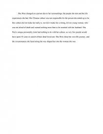 Sky burial essays best critical essay writer websites gb