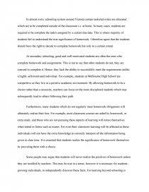 Dissertation writing help service company crossword