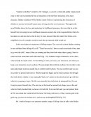 Catcher In The Rye Theme Essay