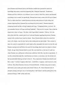 Fifth Business Essay  Book Report Essay Preview Fifth Business Essay Zoom Zoom Zoom Zoom Zoom