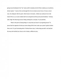 Searching for term papers at no cost helpful tips