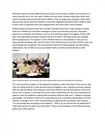 Helicopter Parents  Hovering Over Their Children  Essay Essay Preview Helicopter Parents  Hovering Over Their Children Zoom  Zoom  Essay Examples For High School also English Essay Topics For College Students  English Essay Topics For Students