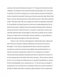 Essay writing help worksheet answers sheet