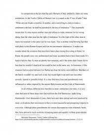 the code of hammurabi essay zoom zoom zoom zoom