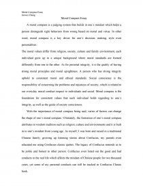 How to write a cover letter for internship computer science image 1