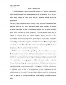 Case study on hypertension image 3