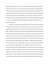 Of mice and men outsiders essay objective for an accounting resume