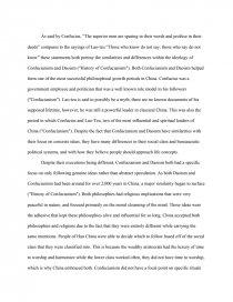 Daoism essay popular paper writer websites au