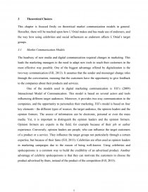 Red Badge Of Courage Essay Loral Social Media Analysis Ads Analysis Essay also How To Write Literature Essays Loral Social Media Analysis  Research Paper Essay On Mesopotamia