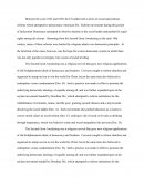 american reform movements of 1825 1850 essay Discuss the extent to which the american reform movements of 1825-1850 sought to expand democratic ideals in america essay by bills217 , high school, 11th grade , march 2003 download word file , 4 pages download word file , 4 pages 37 3 votes.