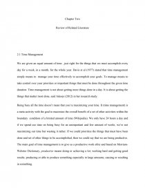 My Country Sri Lanka Essay English  Thesis Statement Argumentative Essay also How To Write An Essay In High School Time Management And Its Relevance To Productivity Of The  Examples Of Thesis Statements For Narrative Essays