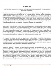 How To Write Essay Proposal  How To Write A Proposal Essay Example also Essay With Thesis Statement Example Federalism In The Philippines  Research Paper High School Dropouts Essay