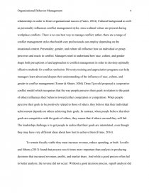 Dreams Essay Zoom Zoom Zoom Zoom  The Use Of Force Essay also Helping Others Essay Conflict Resolution At The St Clare Hospital  Research Paper King Lear Essay Topics